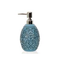 FELICE Sıvı Sabunluk Mavi Sıvı Sabunluk