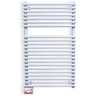 Vıgo Ehr 500/15 350 W Beyaz Elektrikli Havlupan 9016