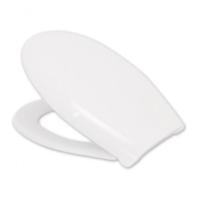 Gural Carmına Ym00Pls07 Sert Plastk Menteşe Kapak Beyaz
