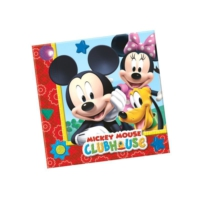 Disney Playful Mıckey Peçete