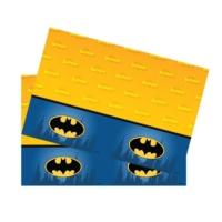 Hkostüm Batman Masa Örtüsü