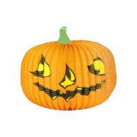 Hkostüm Cadılarbayramı Halloween Parti Balkabağı Karpuz Fener