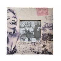 Decotown Marilyn Monroe Fotoğraf Çerçevesi