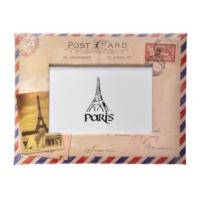Decotown Post Card Fotoğraf Çerçevesi