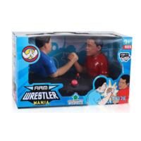 Original Boutique Arm Wrestler Mania - Bilek Güreşi Oyunu