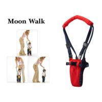 Pratik Bebek Yürüteç Moon Walk