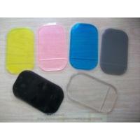 Original Boutique Magic Pad - Kaydırmaz Nano Pad