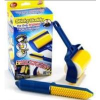 Original Boutique Yapışkanlı Temizleme Seti Sticky Buddy