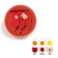 Original Boutique Yumurta Zamanlayıcı Dublör Yumurta Egg Timer