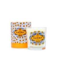 Beymen Home Ach Brito Banho Aromatic Cup Beyaz Mum