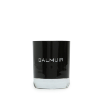 Beymen Home Balmuir Como Scented Candle Siyah Mum