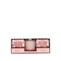 Beymen Home Castelbel White Jasmine Soap & Candle S Beyaz Mum