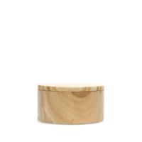 "Beymen Home Marble Crafter 5"" Eirenne Box Açık Kahverengi Dekoratif Kutu"