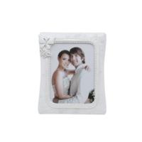 iHouse 77293-68W-Çerçeve Beyaz