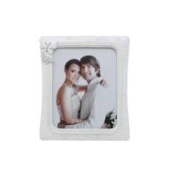 iHouse 77294-810W-Çerçeve Beyaz
