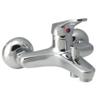 Erce Ac Kapa Banyo Bataryası