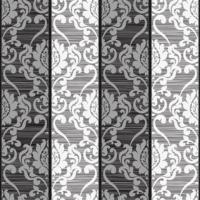 Dekor Harmony 120-D Yerli Duvar Kağıdı