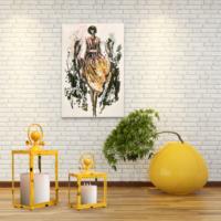 Le Bon By Dekoratif Fenerler
