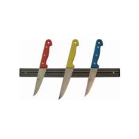 Mıknatıslı Bıçak Askısı 55 CM