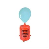 Sutaş Balon Şişirme Pompası Elektrikli Pompa Kompresör