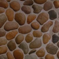 Artistique Home Single Wall 6910-02 Taş Desenli Duvar Kağıdı