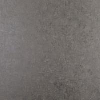 Artistique Home Single Wall 6911-02 Eskitme Desenli Duvar Kağıdı