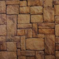 Artistique Home Single Wall 6914-02 Taş Desenli Duvar Kağıdı