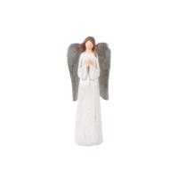 Angels İn Town Melek Biblo - Bilgelik (20 Cm)