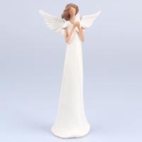 Angels İn Town Melek Biblo - Umut (25 Cm)