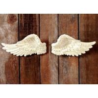 Angels İn Town Melek Kanatları Seti ''Spiro''