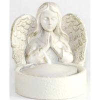 Angels İn Town Melek Mumluk - Niyet