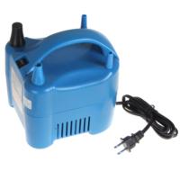 Kikajoy Elektirikli Balon Şişirme Pompası