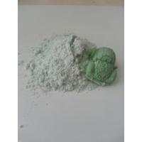 Kikajoy Taş Tozu Mint Yeşili Renk 1 kg