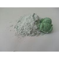 Kikajoy Taş Tozu Çimen Yeşili Renk 1 kg