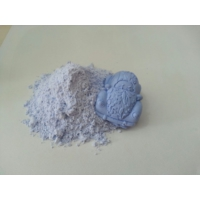Kikajoy Taş Tozu Koyu Mavi Renk 1 kg