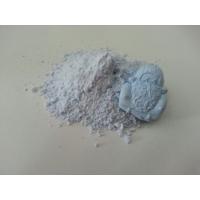 Kikajoy Taş Tozu Bebek Mavi Renk 1 kg