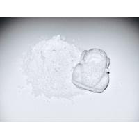 Kikajoy Taş Tozu Beyaz Renk 1 kg