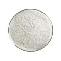 Pasta Mağaza Taş Tozu Beyaz (1 Kg)