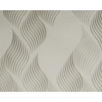 Lamos 6601-02 Duvar Kağıdı