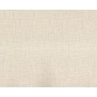 Lamos 6602-01 Duvar Kağıdı