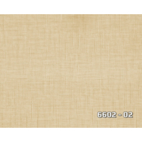 Lamos 6602-02 Duvar Kağıdı