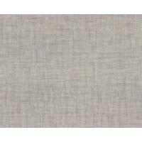 Lamos 6602-04 Duvar Kağıdı