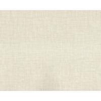 Lamos 6602-06 Duvar Kağıdı