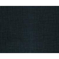 Lamos 6602-09 Duvar Kağıdı