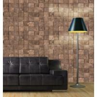 Lamos 6603-01 3 Boyutlu Duvar Kağıdı