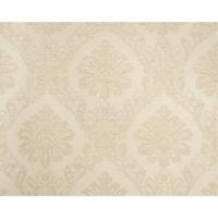 Lamos 6604-04 Duvar Kağıdı