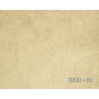 Lamos 6613-01 Duvar Kağıdı