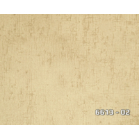 Lamos 6613-02 Duvar Kağıdı