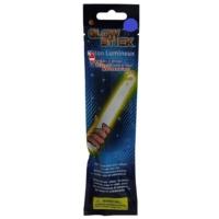 Pandoli Fosforlu Glow Stick Parti Parti Düdüğü