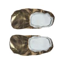 Pandoli Çocuk Pisi Pisi Ayakkabısı 39 Numara
